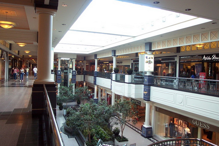 nanuet-mall-05.jpg